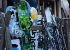 Snowboard - jak zacząć? Jaka deska dla początkujących i w co jeszcze musisz się zaopatrzyć