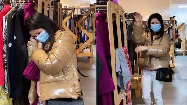 Kasia Cichopek wyprzedaje swoje ubrania w szczytnym celu. 'Są praktycznie nowe'. Gdzie można je kupić?