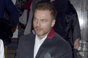 Krzysztof Wieczorek