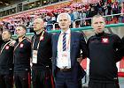Polska gra o ćwierćfinał z Włochami. Garnitury i sceneria mundialu tym razem już nie przeszkodzą