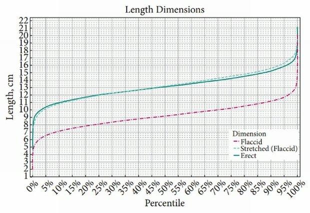 5-calowe zdjęcia penisa największa kobieca tryskać w historii
