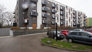 Nowe mieszkania na Sołtysowicach we Wrocławiu
