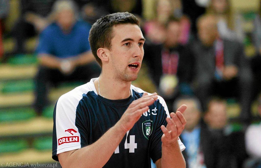 Michał Potera