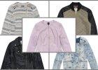 Przejściowe kurtki C&A - która najładniejsza?