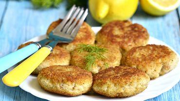 Co na obiad w piątek? Mamy kilka pomysłów na dania bez mięsa lub z rybą [PRZEPISY]