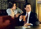 """Twin Peaks: Aby dowiedzieć się, kto zabił Laurę Palmer, Gorbaczow uruchomił """"gorącą linię"""" Kreml - Biały Dom"""