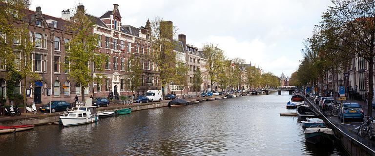 Awaria sieci telekomunikacyjnej w Holandii. Na ulice wyszli policjanci
