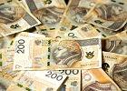 Były dyrektor centrum finansowego Banku Millennium przed sądem. Okradł klientów na niemal 25 mln złotych?