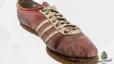 Adidas Ass (1950)