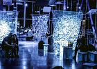 Festiwal Przemiany w Centrum Nauki Kopernik. Czy dogadamy się ze sztuczną inteligencją?