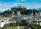 Salzburg to perła światowej kultury. Ale nie tylko z tego względu warto odwiedzić to miasto
