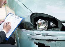 Pułapki na kierowców. Jak ubezpieczyciele zaniżają wartość odszkodowań
