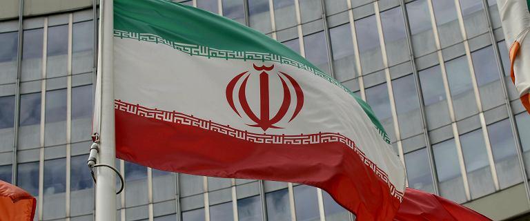 Iran: Władze twierdzą, że rozbiły siatkę CIA. Część skazano na śmierć
