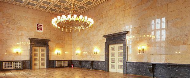 Gmach Sejmu Śląskiego