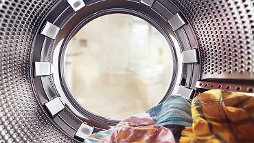 Czyszczenie pralki i wszystko, co musisz o nim wiedzieć. 3 domowe, skuteczne sposoby