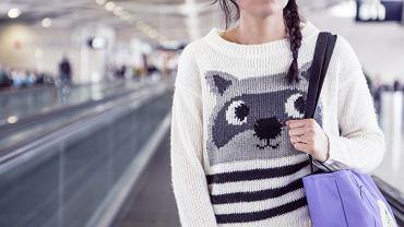 Zamiast dopasowywać strój do okazji, dopasujcie do siebie (fot. Pexels.com CC0)