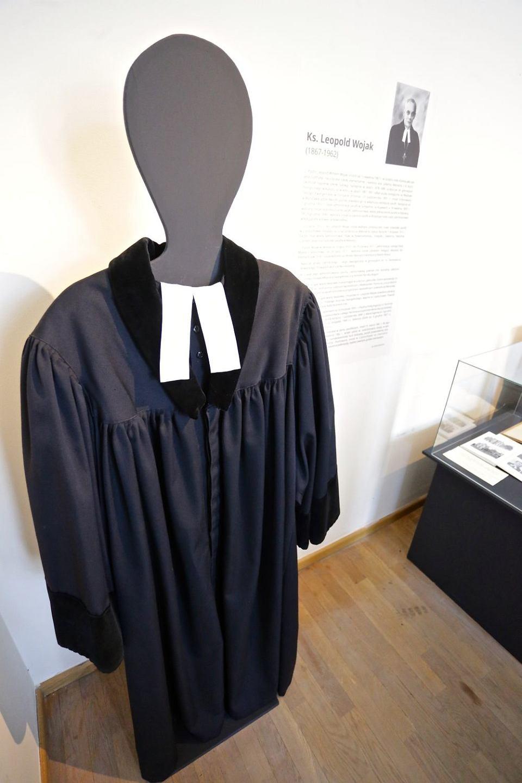 Zdjęcie numer 29 w galerii - Święto u częstochowskich ewangelików [ZDJĘCIA]