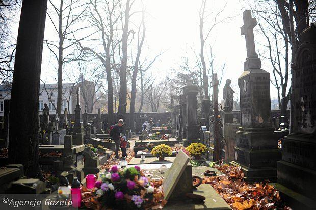 Wychodzenie z traumy po śmierci bliskiej osoby