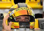 Wielkie powroty do Formuły 1