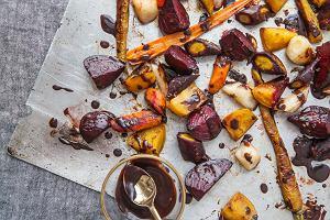 Warzywa na grilla, które będą pyszne i chrupiące? Pomoże nam w tym... kalendarz!