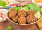 Kuchnia egipska to nie tylko shoarma