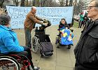 Dla kogo zasiłek opiekuńczy? Ile może dostać opiekun niepełnosprawnego?