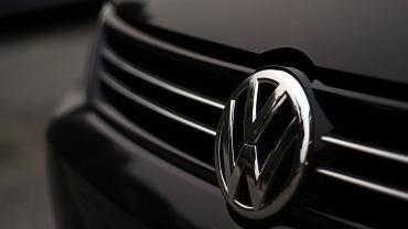 Dieselgate. KE nałożyła na Volkswagena i BMW karę w wysokości 875 mln euro