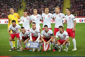 El. Euro 2020. Na kogo trafi reprezentacja Polski? [GDZIE OBEJRZEĆ, TRANSMISJA TV, STREAM ONLINE]
