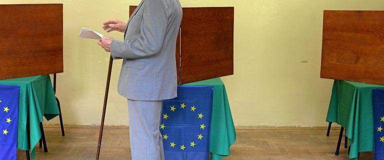 Kiedy odbędą się wybory do Europarlamentu?