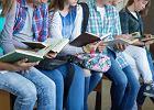 Nauczycielka: Lektury szkolne szkodzą. Gdybym nie była tchórzem, spaliłabym ich listę