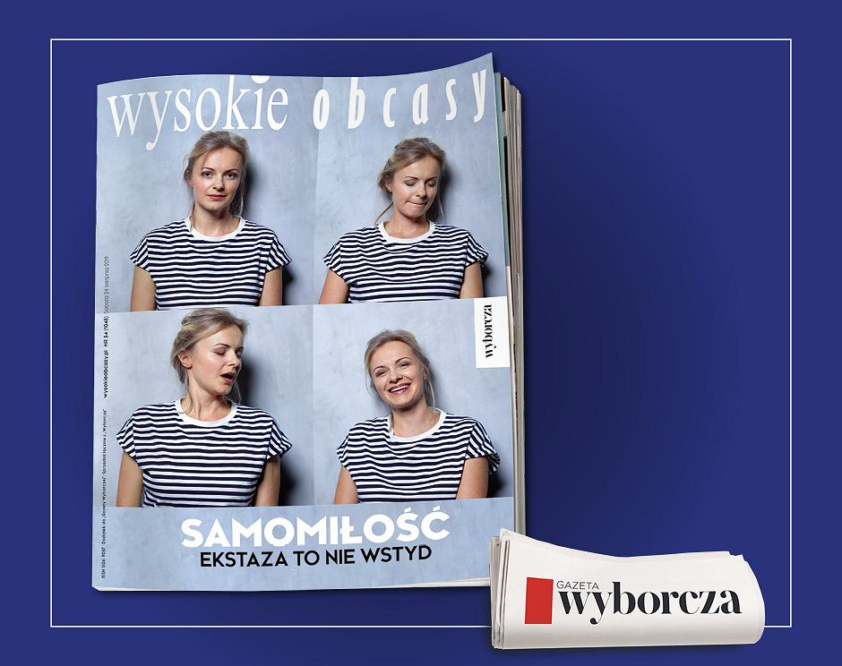 Wysokie Obcasy_24 sierpnia