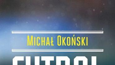 Okładka książki Michała Okońskiego