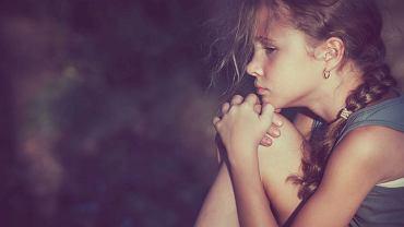 Warto normalizować emocje dzieci, także te trudne, i zrobić dla nich miejsce w codziennych rozmowach