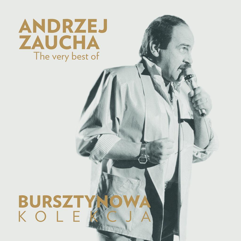 Andrzej Zaucha
