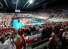 Poznaliśmy wszystkich ćwierćfinalistów siatkarskich mistrzostw Europy. Starcie faworytów!