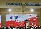 Nie da się zreformować służby zdrowia metodami PiS. Nawet Kaczyński to wie