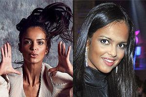 Klaudia El Dursi z 'Top Model'