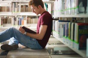 Jak się odżywiać, by dobrze zdać egzamin?