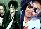 Bill Kaulitz z Tokio Hotel znowu przeszedł metamorfozę. To naprawdę on?! Poznalibyście go, gdybyście go minęli na ulicy?
