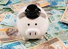 Crowdfunding - zrzutki coraz bardziej popularne wśród Polaków