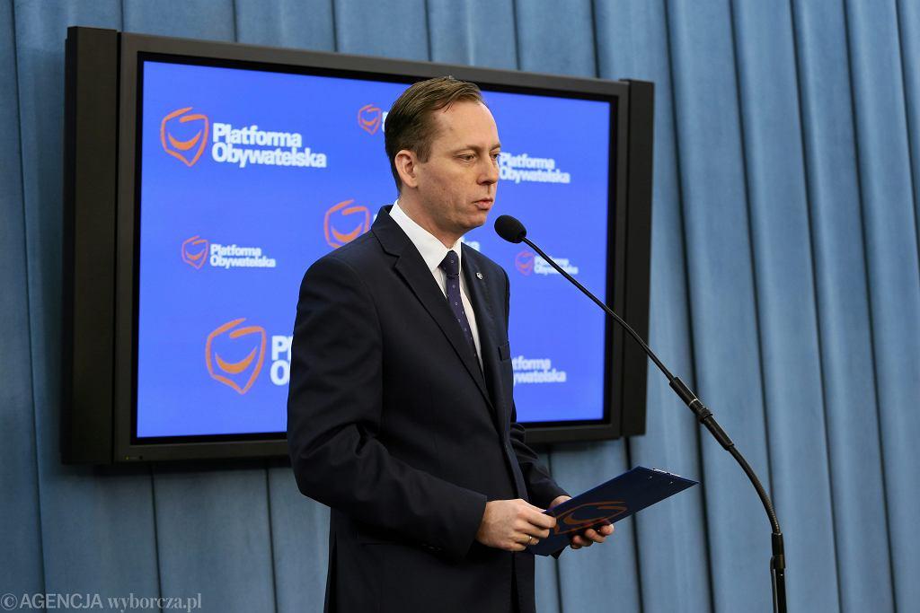 Zbigniew Konwiński