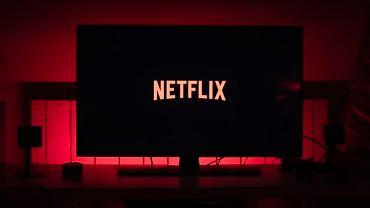 Seriale i filmy Netflix idealne na Halloween