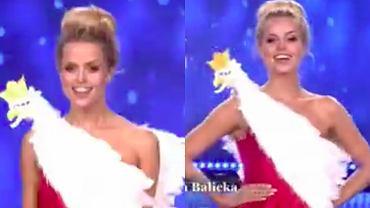 Natalia Balika, Miss Supranational 2021