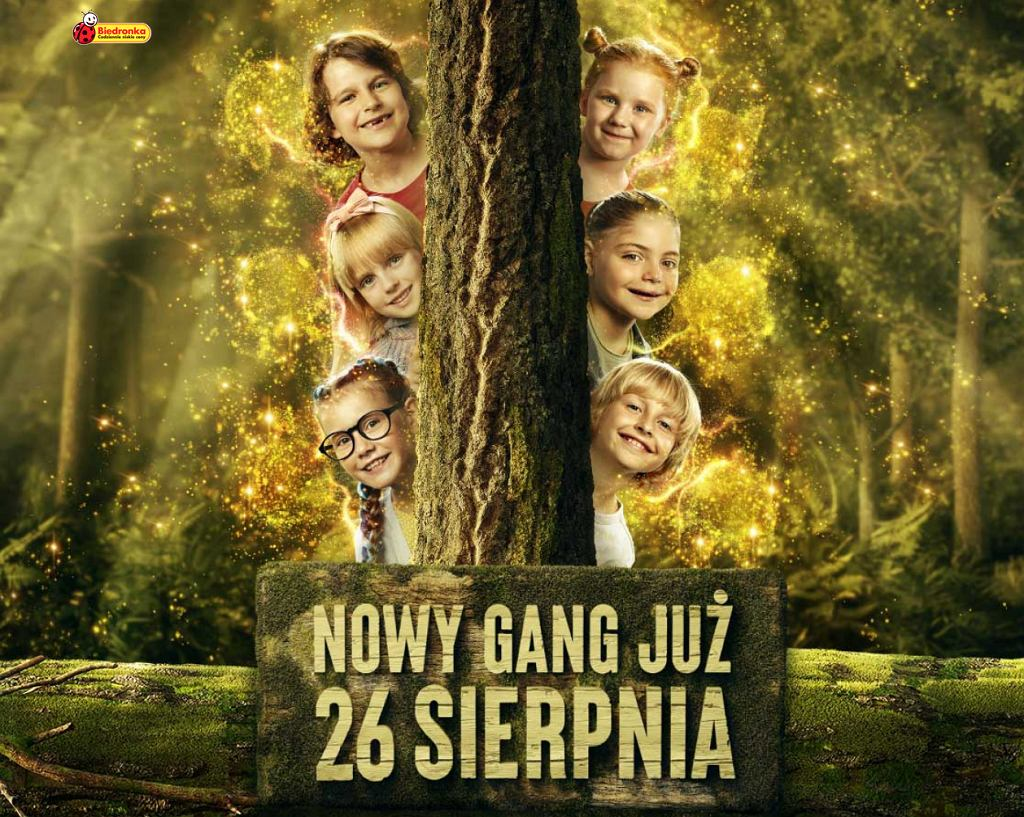 Gang Swojaków
