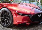 Mazda RX-Vision jednak powstanie?