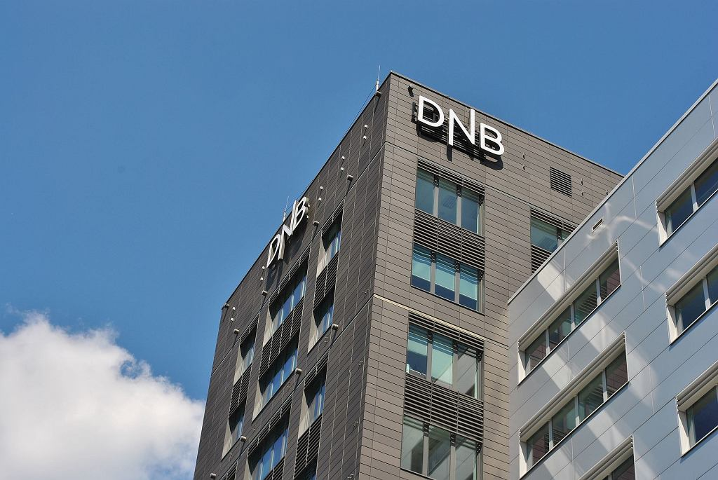 DNB Bank Polska