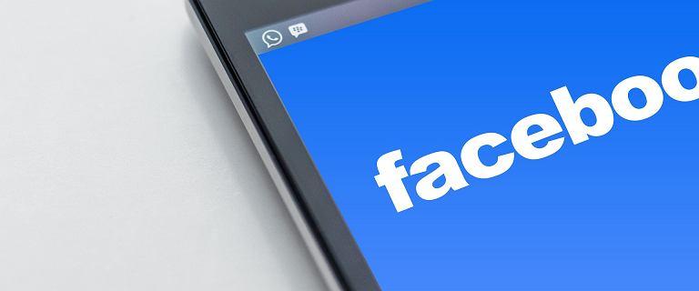 Facebook usunął 5 mld fałszywych kont. Coraz więcej treści zakazanych