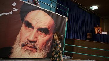 W tym roku przypada 40. rocznica zakorzenia rewolucji w Iranie i ustanowienia Republiki Islamskiej