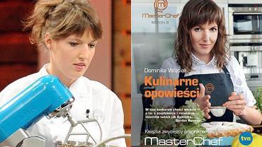 Dominika Wójciak