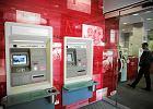 Zmiany w strategii Banku Millennium: koniec strzelania do klientów na oślep i nowe usługi mobilne